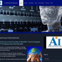 Ai usergroup