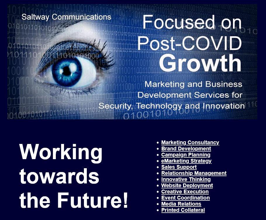 Focus on growth covid cover