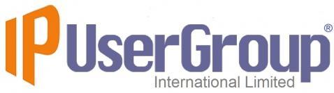 Ipug int ltd logo 1