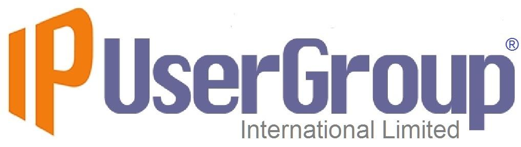 Ipug int ltd logo 2