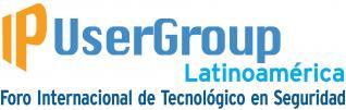 Ipuglatam logo large
